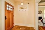 4663 1St. Avenue - Photo 4
