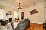 4663 1St. Avenue - Photo 8