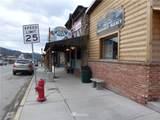 627 Clark Avenue - Photo 17