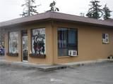 788 Midway Boulevard - Photo 1