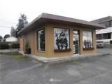 788 Midway Boulevard - Photo 3
