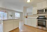 17002 85th Avenue Ct - Photo 12