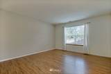 17002 85th Avenue Ct - Photo 18