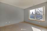 17002 85th Avenue Ct - Photo 20
