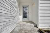 17002 85th Avenue Ct - Photo 4