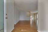 17002 85th Avenue Ct - Photo 5