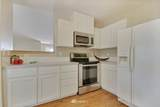 17002 85th Avenue Ct - Photo 10