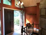 1805 Goode Place - Photo 4