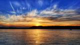 4436 Sunset Beach Road - Photo 1