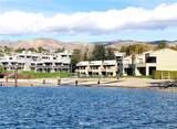1 Lakeside 717-F - Photo 1