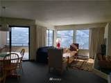 1 Lakeside 720-B - Photo 2