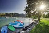 1 Lakeside 720-B - Photo 20