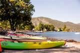 1 Lakeside 720-B - Photo 21