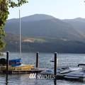 1 Lakeside 720-B - Photo 23
