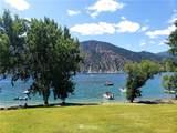 1 Lakeside 720-B - Photo 24