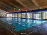 1 Lakeside 720-B - Photo 25