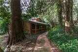 23941 Bassett Road - Photo 2
