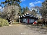 639 Birch Place - Photo 1