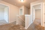 19503 105th Avenue Ct - Photo 14