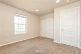 19503 105th Avenue Ct - Photo 15