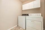 19503 105th Avenue Ct - Photo 17