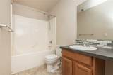 19503 105th Avenue Ct - Photo 18