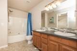 19503 105th Avenue Ct - Photo 22