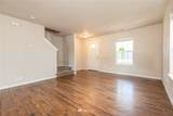 19503 105th Avenue Ct - Photo 4