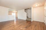 19503 105th Avenue Ct - Photo 5