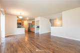 19503 105th Avenue Ct - Photo 6