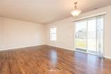 19503 105th Avenue Ct - Photo 8