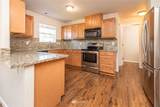 19503 105th Avenue Ct - Photo 9