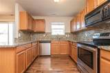 19503 105th Avenue Ct - Photo 10