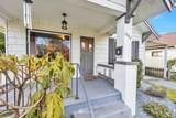 4054 Bell Street - Photo 4