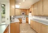 13720 25th Avenue - Photo 14