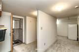 13720 25th Avenue - Photo 27