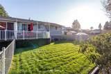 3005 Southgate Drive - Photo 30