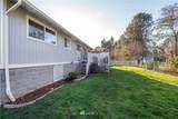 3005 Southgate Drive - Photo 31