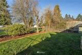 3005 Southgate Drive - Photo 32