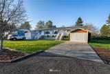 3005 Southgate Drive - Photo 33