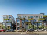 121 12th Avenue - Photo 1