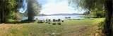 6499 Campbell Lake Road - Photo 12