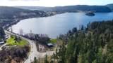 6499 Campbell Lake Road - Photo 3