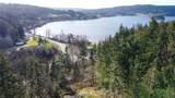 6499 Campbell Lake Road - Photo 4