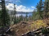 6499 Campbell Lake Road - Photo 5