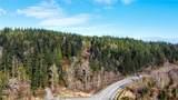 6499 Campbell Lake Road - Photo 8
