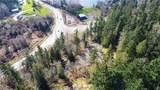 6499 Campbell Lake Road - Photo 9
