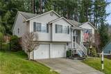 13523 20th Avenue Ct - Photo 4