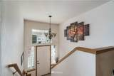 13523 20th Avenue Ct - Photo 6