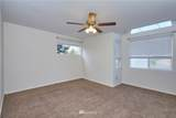 7830 Beachwood Avenue - Photo 26
